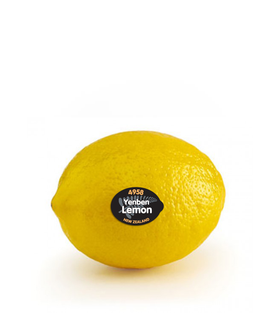 Yenben Lemon